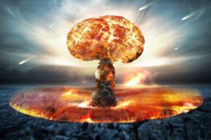 5ba9c60f196ff1ebb0f3eccf1a591b17 ミサイル夢占いまとめ保存版!爆発、スイッチ、回避など...