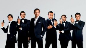 0ef75c4f1207633d2eecac620bb89f74-300x169 「007シリーズ」の順番まとめ!公開年、主演も紹介!
