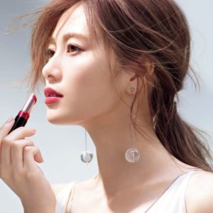 c4a50447891670c4c0d79fbd859bcb8d-300x300 唇の厚い「女性芸能人」人気ランキング!