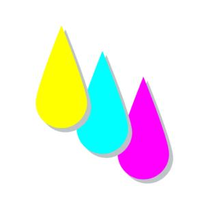 ColorMix-300x300 「色を混ぜる」アプリの特徴別5選紹介!