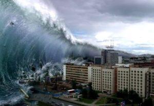 1eff477d939a54691743d07cccfc46c2-300x169 地震の夢診断まとめ保存版!死亡、津波、倒壊など..