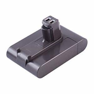 ba8ab1ec802c0622fcafd55a2c26e19d-300x140 「ダイソン」バッテリーは何年もつ?寿命を延ばす方法とは!?