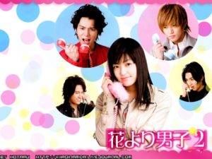 707c76cd8c387a5ee35daed844c43c15-300x225 「2000年代」人気恋愛ドラマ視聴率ランキング!