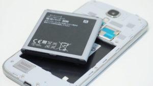 f61ed7aa378c71550dbcc1a11bff9c80 スマホの正確な「バッテリー寿命診断」方法とは?