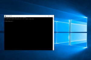 Windows10-300x169 Windows10「キーボードが反応しない」不具合の対処方法まとめ!