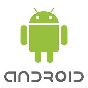 79348c8b39ea18fc01d635f5c26842ce-300x300 「android用」のケーブルバイトまとめ!