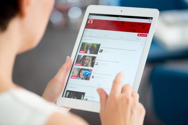 youtube 「ユーチューブ」の年齢制限解除方法は?
